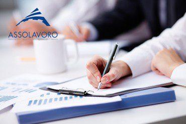 Assolavoro Servizi: chiarimenti sulla legittimità dei percorsi di apprendistato in somministrazione di lavoro