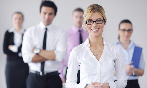 Garanzia Giovani Lombardia: accompagnamento al lavoro e bonus occupazionale