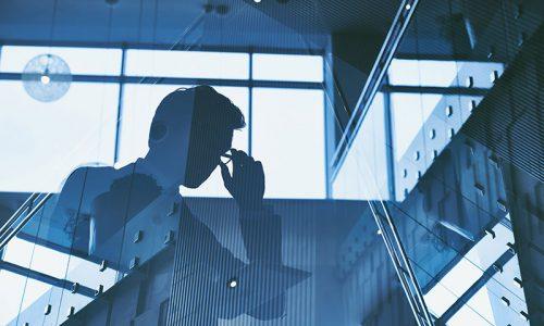 Imprese in crisi in aree complesse: gli ulteriori interventi integrativi [E.Massi]