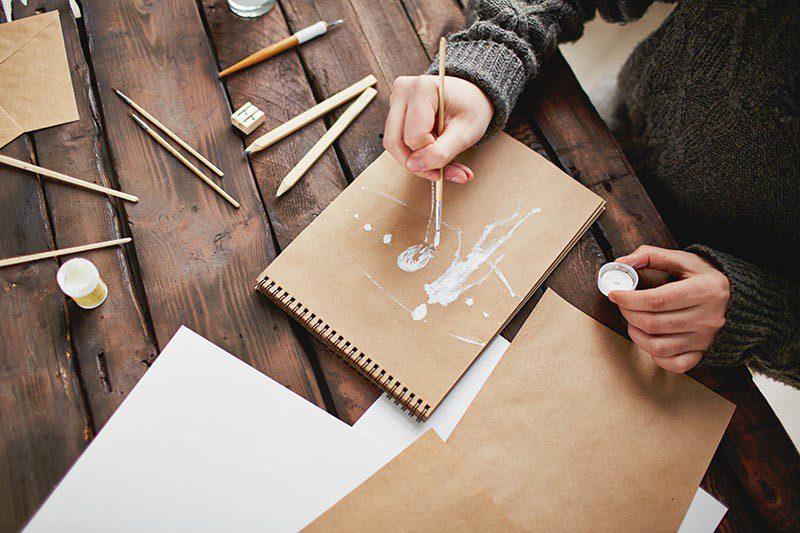 L'apprendistato nel settore artigiano [E.Massi]