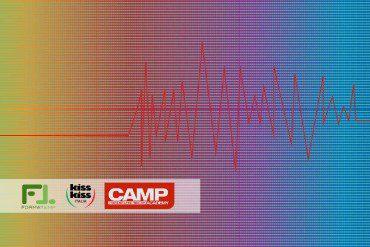 Gevi Academy e Radio Kiss Kiss: partnership per percorsi di alta formazione