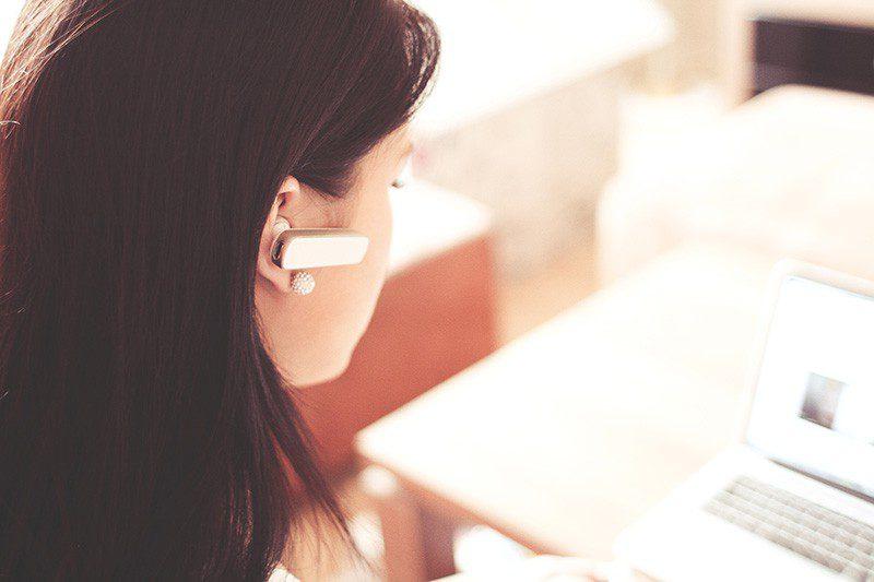 La delocalizzazione dei Call Center: misure per frenarla  [E.Massi]