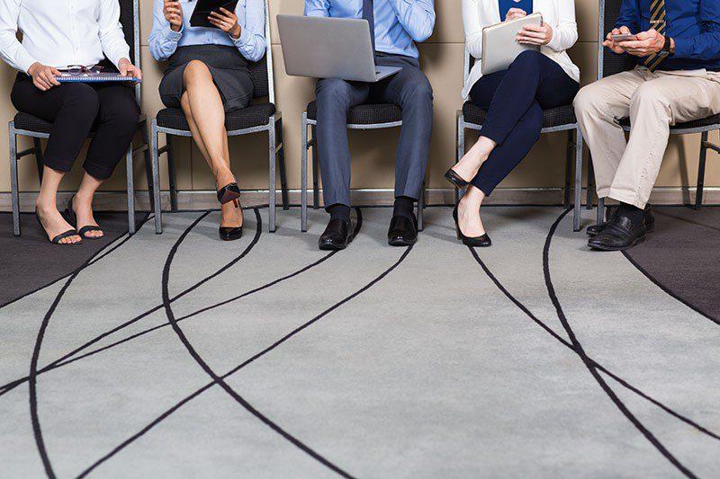 Disoccupati: indennità condizionata nel segno delle politiche attive [E.Massi]