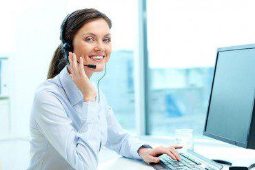 Call center: strumenti di sostegno al reddito per lavoratori del settore