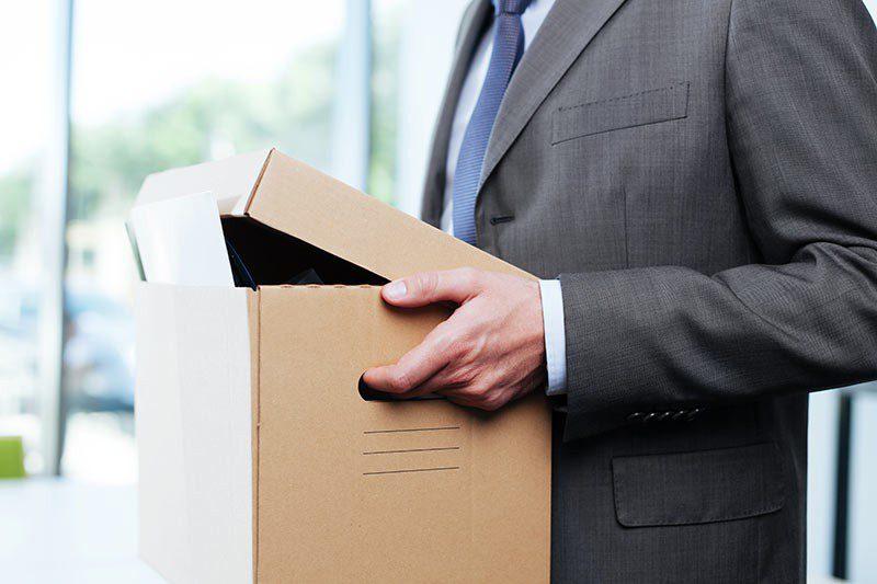 Lavoratori licenziati a seguito di procedure collettive: sussiste un futuro occupazionale incentivato? [E.Massi]