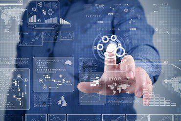 Lavoro, competenze, professioni: i profili più richiesti da oggi al 2020