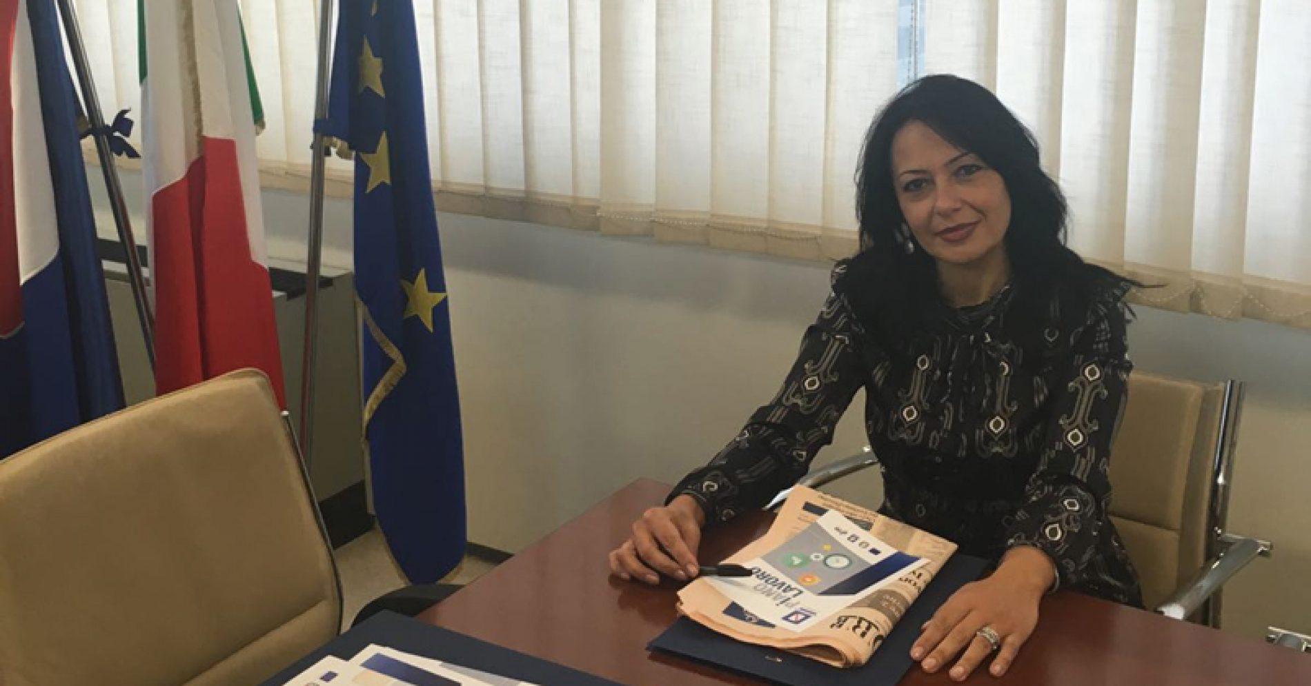 Approvato il nuovo regolamento sui tirocini della Regione Campania