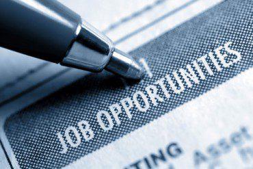 Politiche attive lavoro: proroga di tre mesi per i finanziamenti
