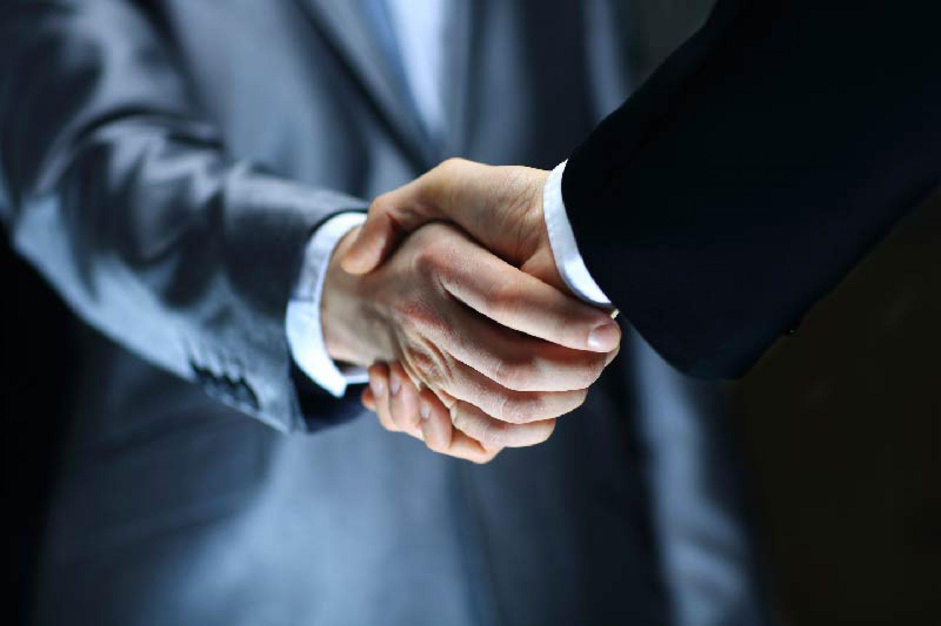 Verbali di conciliazione in sede protetta: sono sempre inoppugnabili? [E. Massi]
