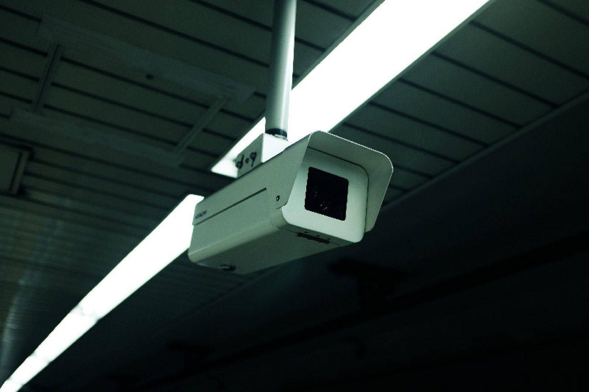 Videosorveglianza: necessità dell'accordo sindacale o dell'autorizzazione [E.Massi]