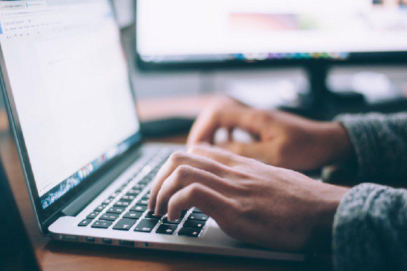 Licenziamento per uso dell' internet aziendale [E.Massi]