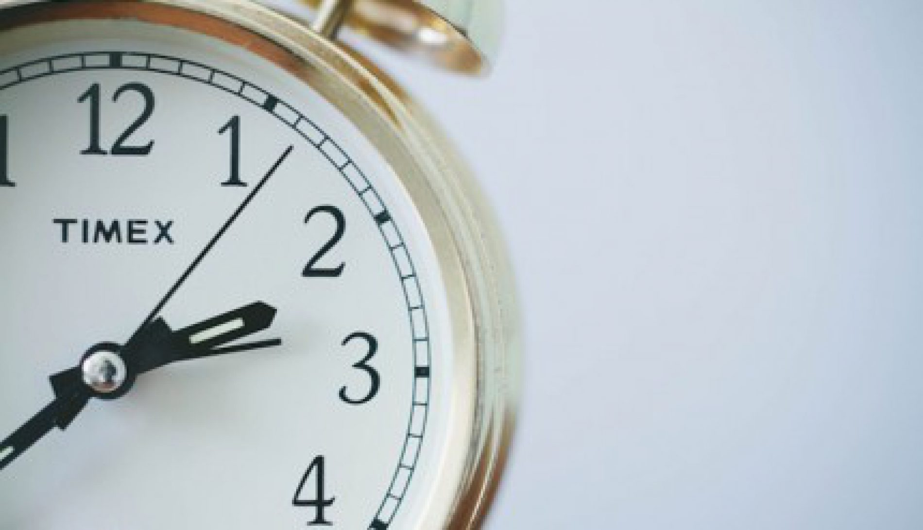 Part-time e possibilità di un secondo lavoro [E.Massi]