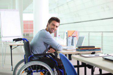 Disability Manager aziendale: quando l'azienda abbatte tutti gli ostacoli