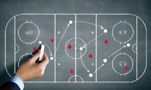 """Gamification: il """"gioco"""" serio delle aziende"""