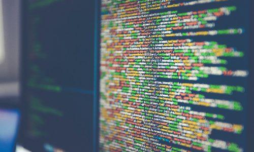 Garanzia Giovani – Veneto: corso di formazione in Web Developer e programmatori PHP