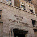 mise_ministero_sviluppo_economico