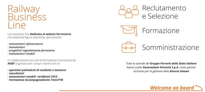 retro_brochure