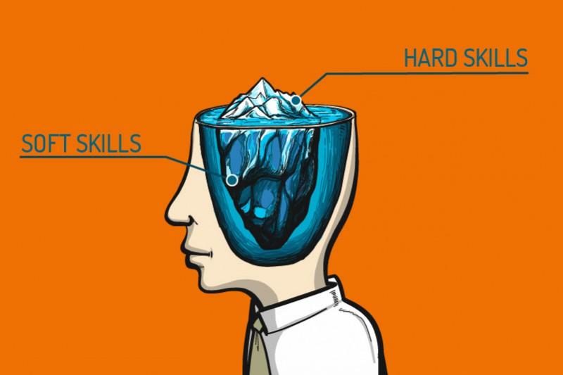 Soft skills: l'aspetto umano del colloquio