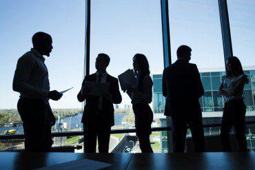 Flop dei Centri per l'impiego, le uniche risorse contro la disoccupazione sono le Agenzie per il lavoro