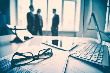 Il licenziamento disciplinare dei pubblici dipendenti [E.Massi]