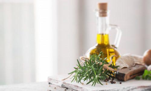 Puglia: il trend positivo dell' export agricolo, +9% nel primo semestre 2017
