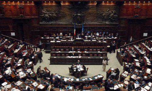 Legge di Bilancio al Senato, incentivi per l'occupazione e bonus per il Sud