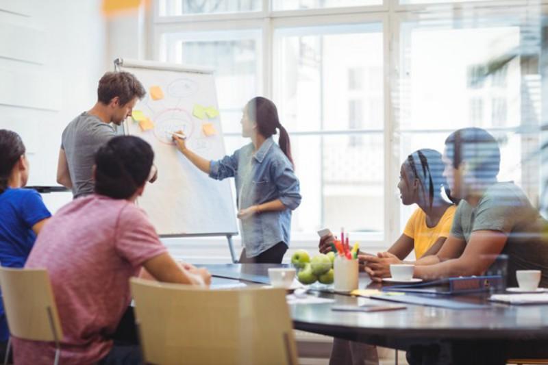 Lavoro: occupazioni giovanile deve passare per la formazione e la decontribuzione strutturale