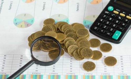 Irregolarità contributive accertate a seguito di visita ispettiva: i riflessi sulle agevolazioni [E. MASSI]