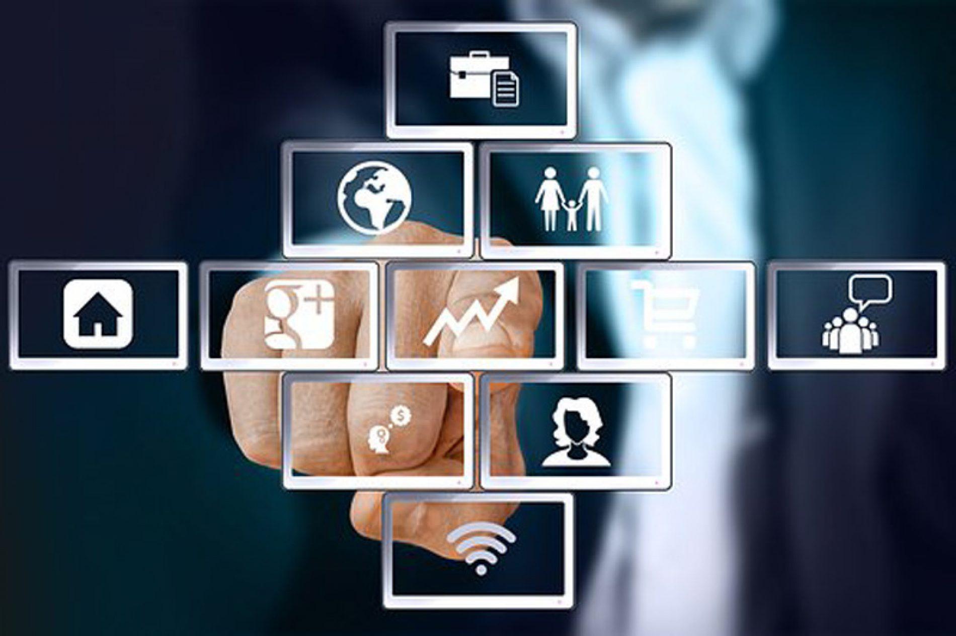 Rivoluzione 4.0: lavoro, industria e digitale