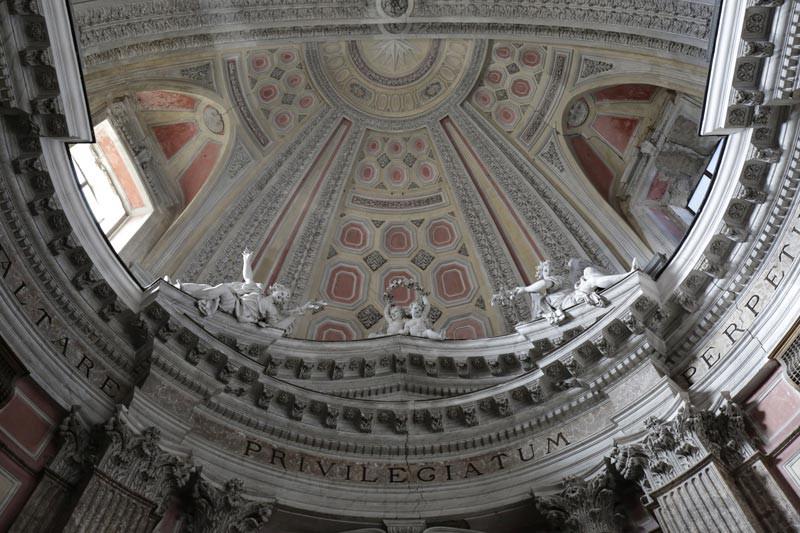 Valorizzare Napoli: il ruolo delle aziende