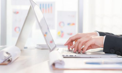 Protezione dei dati aziendali: cosa ne pensa la Corte di Cassazione [E. MASSI]