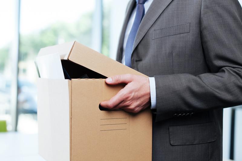 Le maggiorazioni del ticket licenziamento nelle procedure collettive di riduzione di personale [E. MASSI]