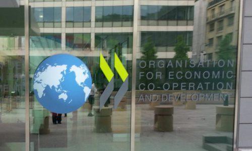 Il report Economic Outlook dell'Ocse vede l'Italia in netta ripresa