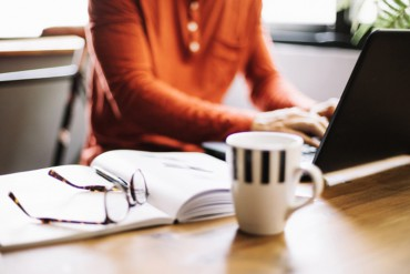 Lavoro agile: parte la comunicazione obbligatoria degli accordi