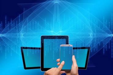 Agenzie per il Lavoro: Digital Technology per il lavoro del futuro