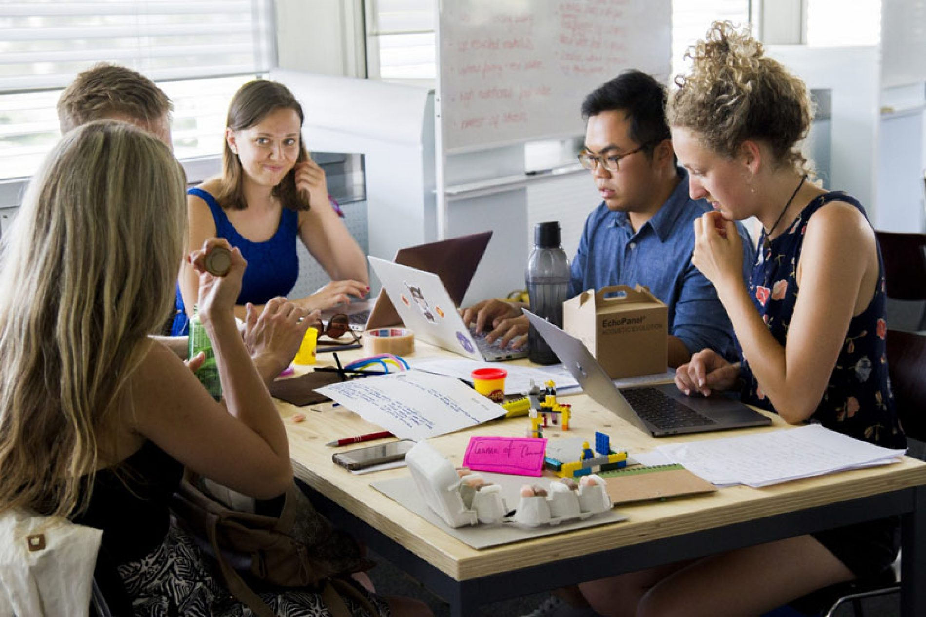 Piano Formazione-Lavoro per ex percettori di ammortizzatori sociali ora privi di sostegno al reddito