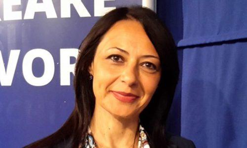 """Regione Campania, Palmeri: al via i """"progetti di attivazione"""" del Reddito d'inclusione (REI)"""