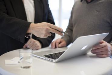 Agenzie per il Lavoro e Consulenti del Lavoro, cambia l'accesso alle informazioni sullo stato di disoccupazione