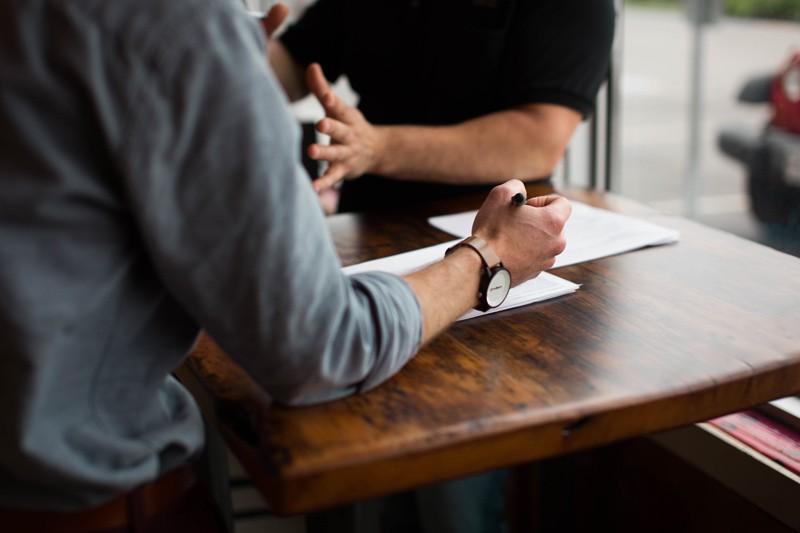 La Formazione continua dei dipendenti: una strada vincente per le aziende