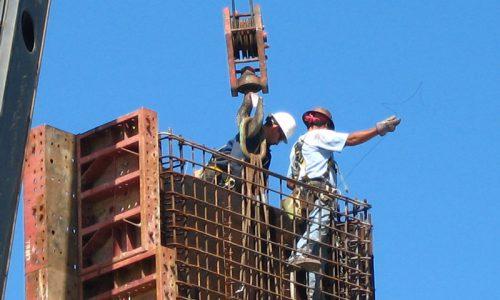 """Saltano gli emendamenti del """"pacchetto lavoro"""" nella prossima Manovra"""
