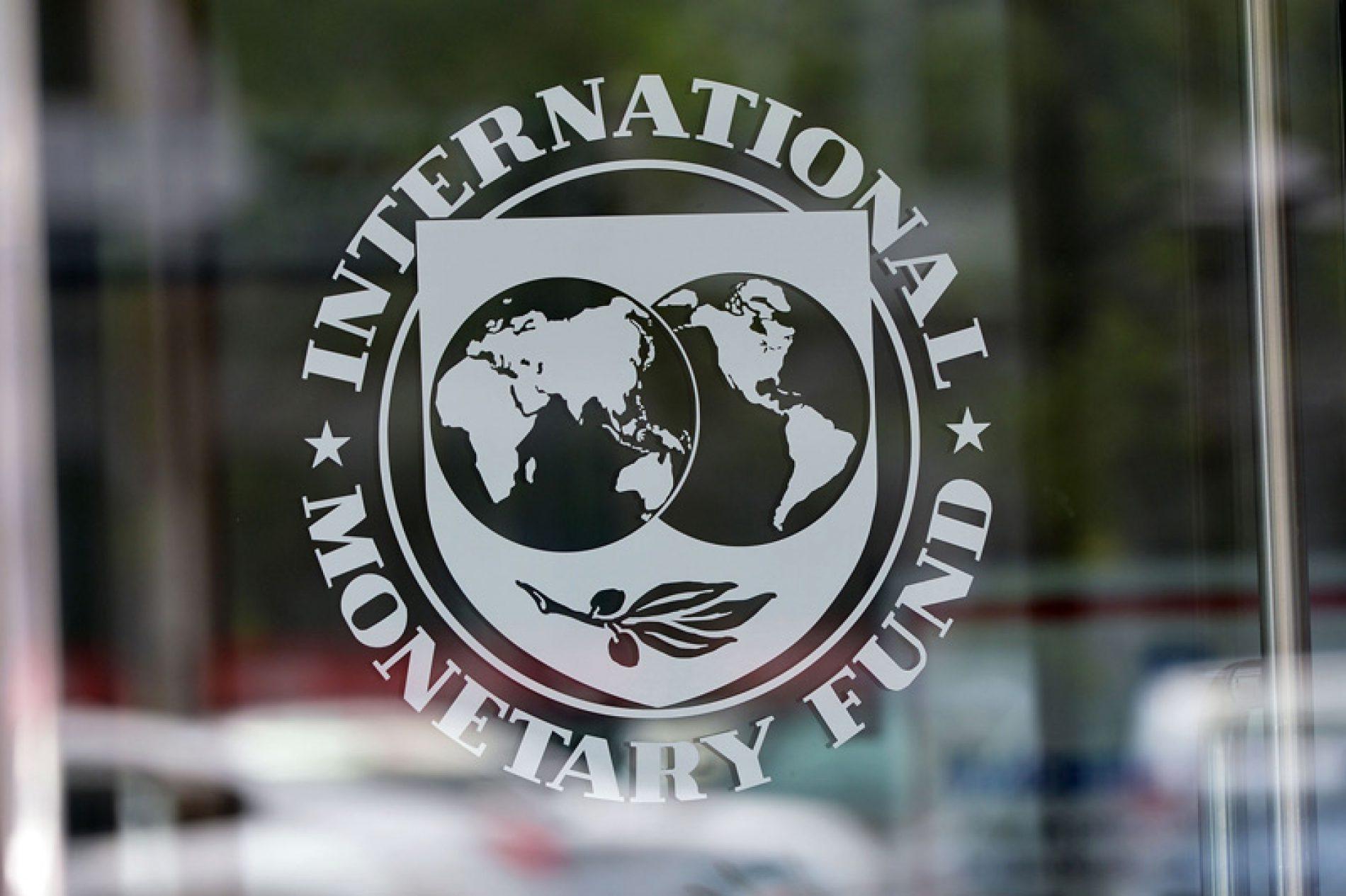 Il Fondo monetario internazionale (FMI) rivede al rialzo le stime sul PIL italiano