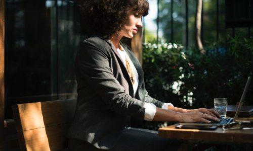 Risorse umane: l'efficienza che migliora l'azienda