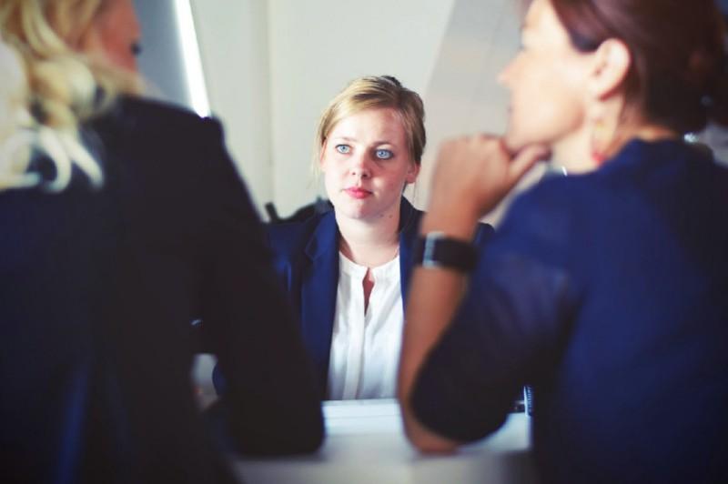 Ufficio Lavoro Interinale : Agenzie per il lavoro requisiti più elevati necessarie sei sedi