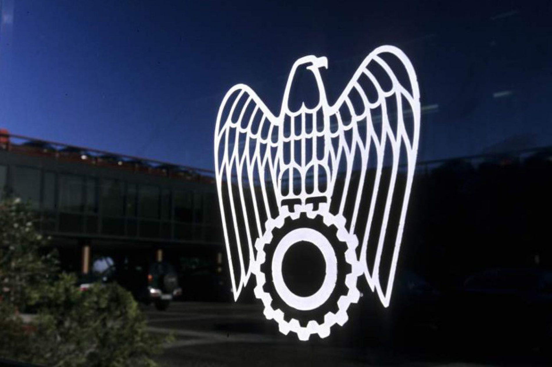 Confindustria-Sindacati: patto per nuovo modello contrattuale