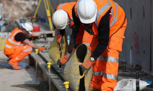 Consulenti del Lavoro: rappresentatività sindacale, un problema da risolvere