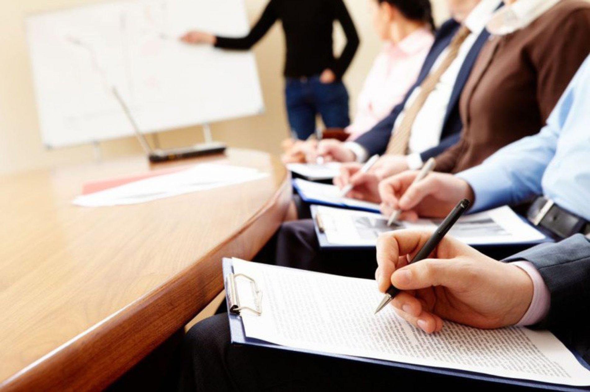 Nuove opportunità di formazione pratica in Campania: il programma FILA