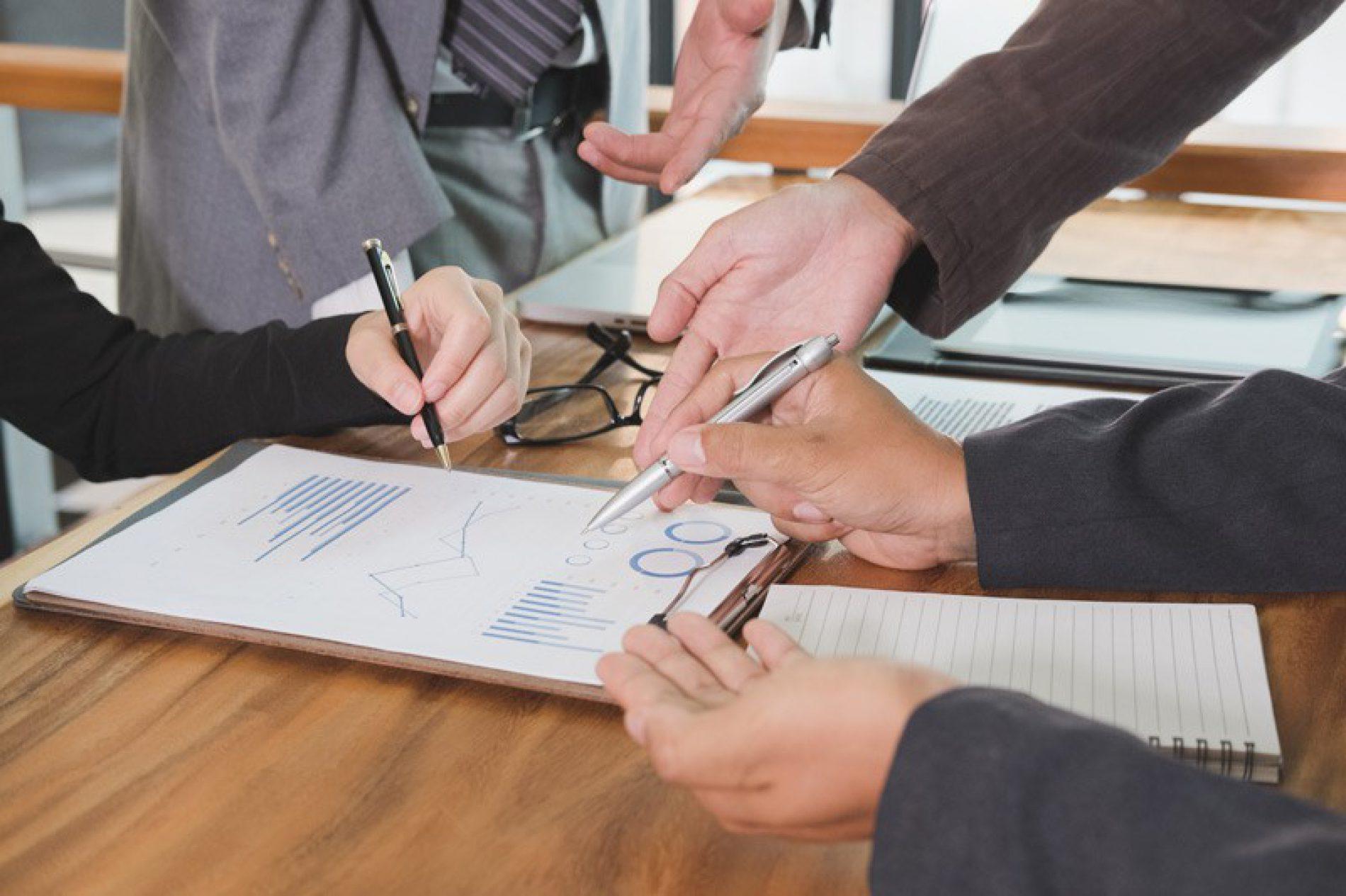 A pieno regime l' Assegno di Ricollocazione: per i disoccupati fino a 5mila euro