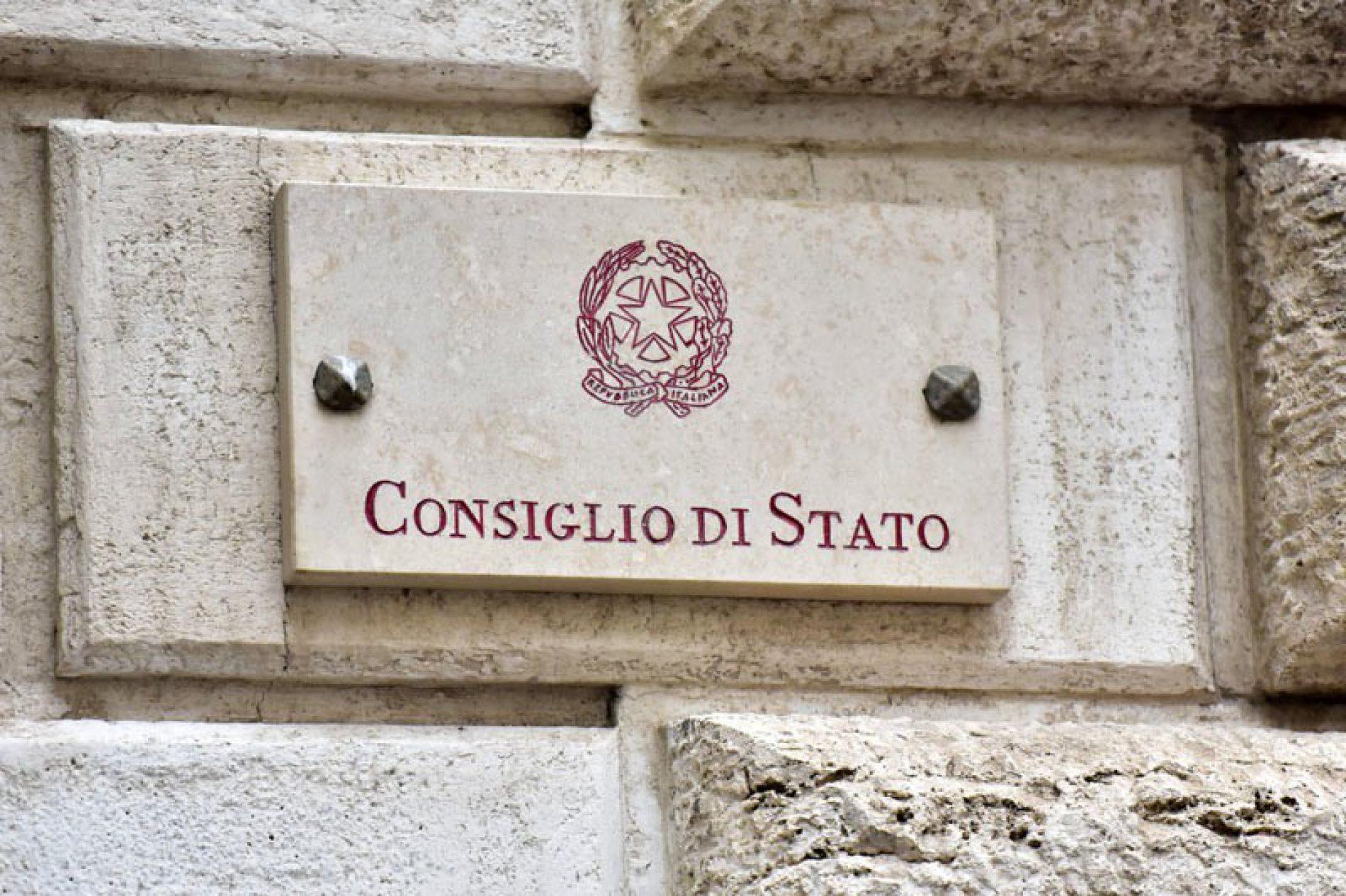 Somministrazione: Consiglio di Stato si pronuncia a favore delle Agenzie per il lavoro