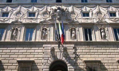Somministrazione di lavoro e appalto non genuino: storica sentenza del Consiglio di Stato