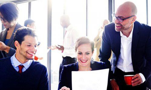 Istat: disoccupazione si attesta all'11,1%, bene occupazione giovanile e femminile